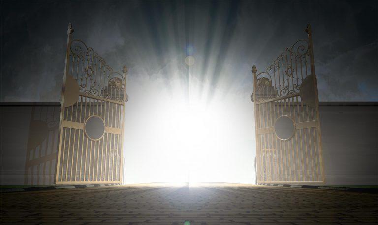 תמונה-ראשית-של-שערים