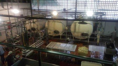 הכשרת מפעל