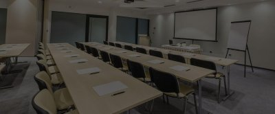 תמונה של כיתת לימוד